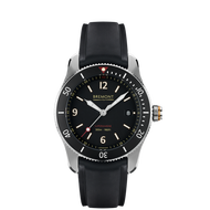 Bremont Airco Mach 2 Automatic Watch