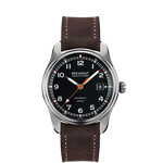 Bremont Airco Mach1/BK Automatic Watch