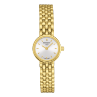 Tissot T-Trend Lovely Watch sold by Watts 1858