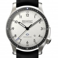 Bremont Boeing Model 1/WH