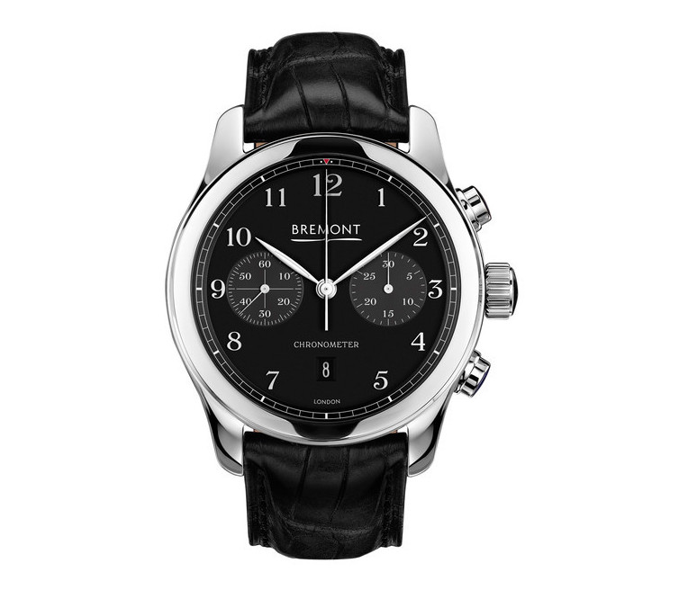 Bremont ALT1-C Watch
